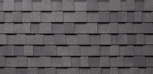 Everest Brown Stone shingles