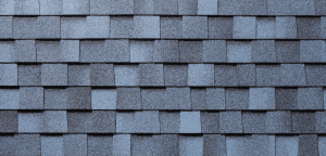 Everest Seychelles Blue shingles