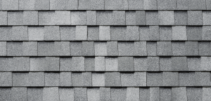 Everest Silver Grey shingles