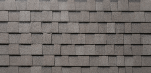 Everest Weathered Rock shingles